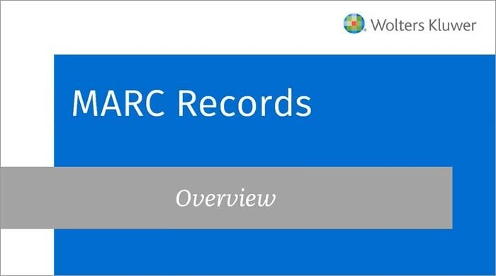 marc-records-video-thumb