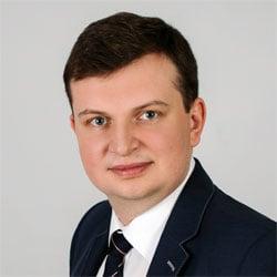 Mateusz Jakubik