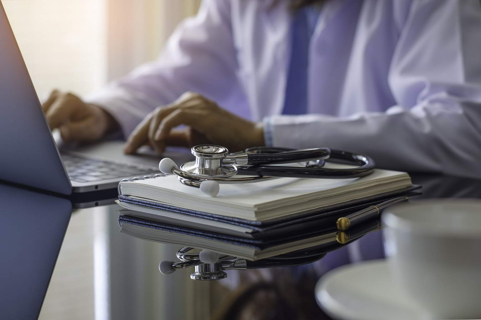 Rely on an expert for telehealth registered agent in Florida