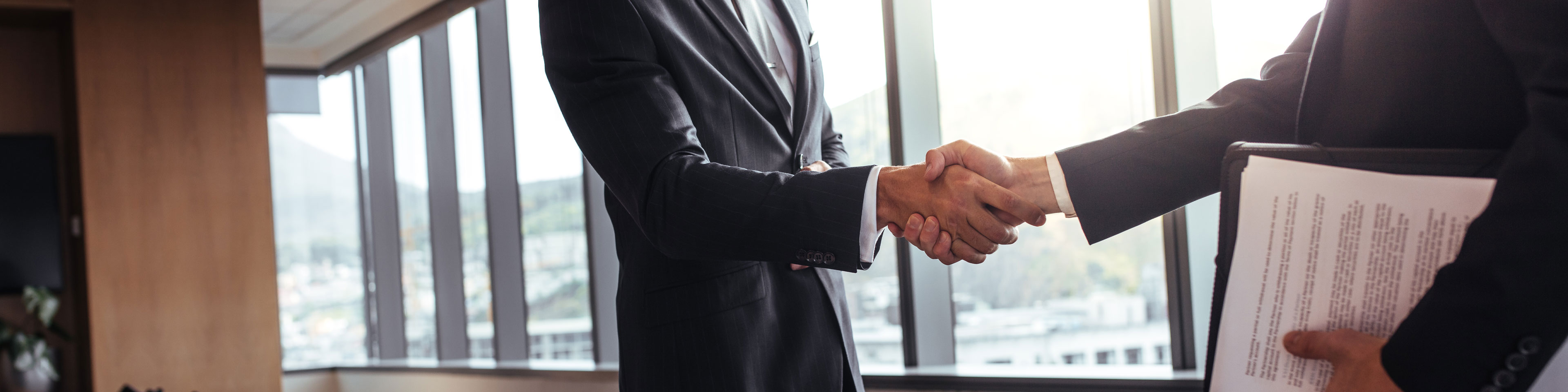Internal Audit's Role in Mergers & Acquisitions