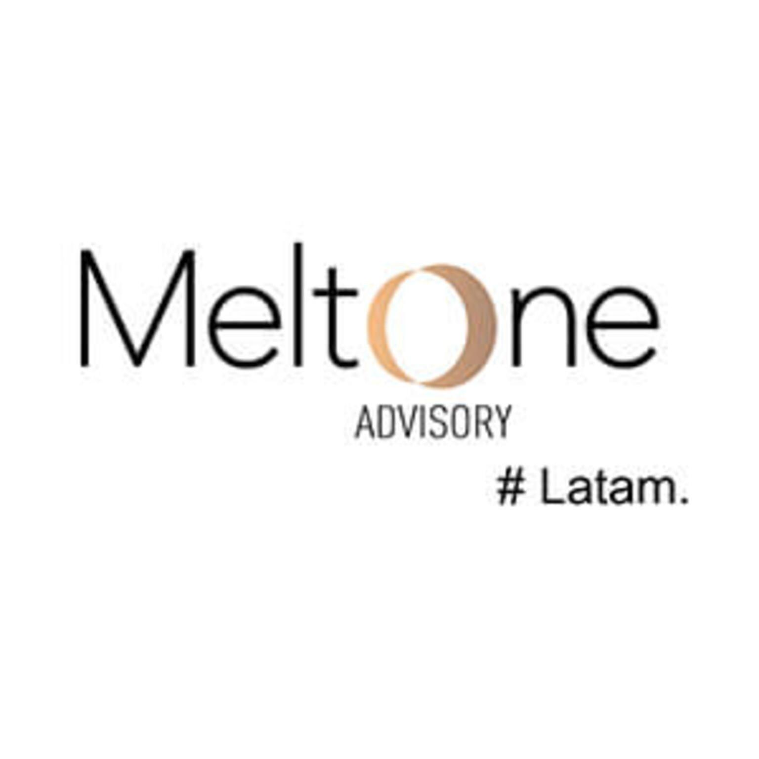 logo MaltOne LATAM