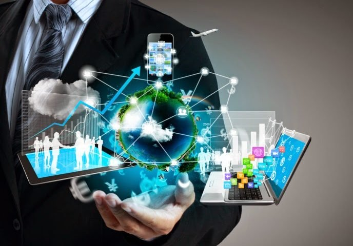 nuevo plan de digitalizacion para pymes