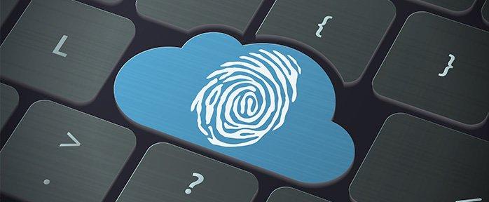 cloud_gestion_documental