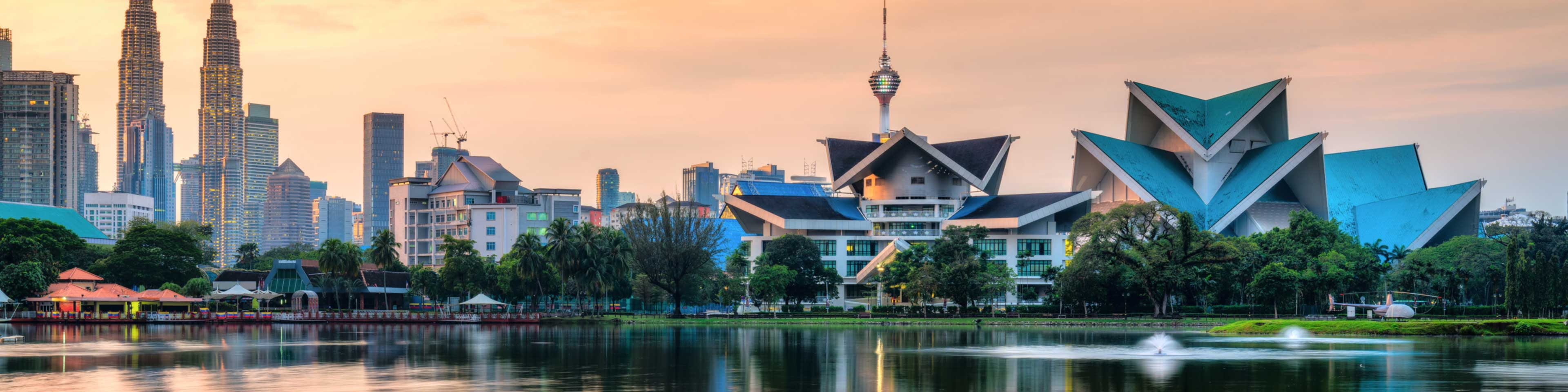 Malaysia extends transitional period for the reporting of beneficial ownership