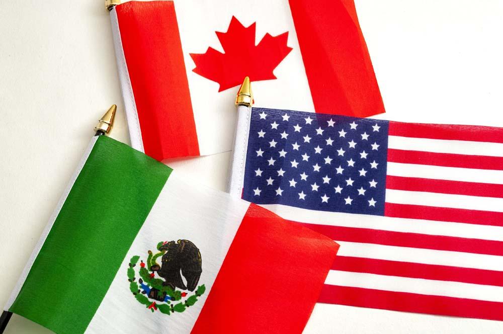 The Benefits of New NAFTA (USMCA)