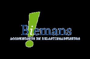 Logo Biemans