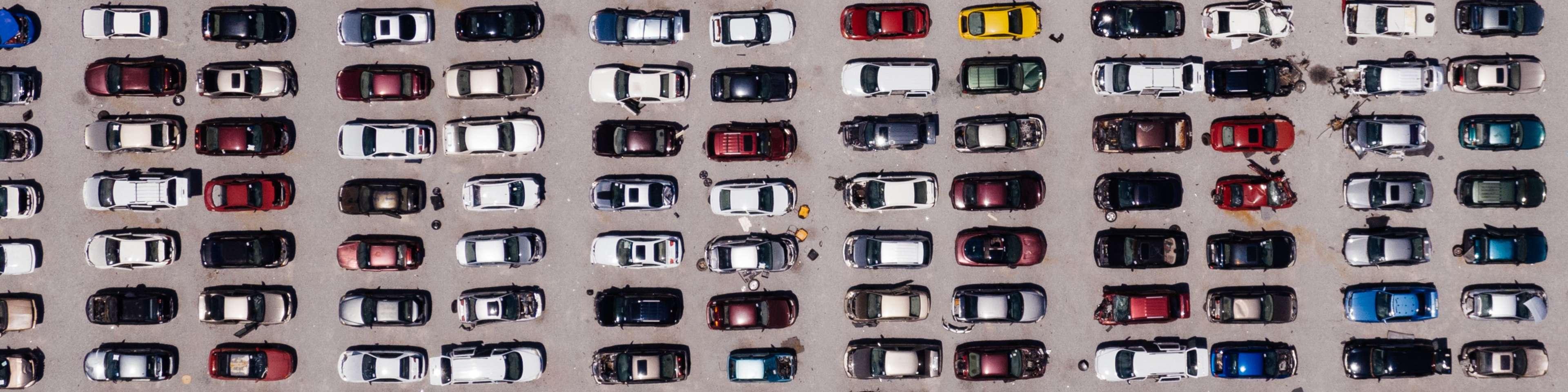 Avantage de toute nature relatif à la voiture de société