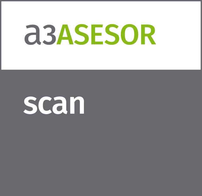 a3ASESOR - scan