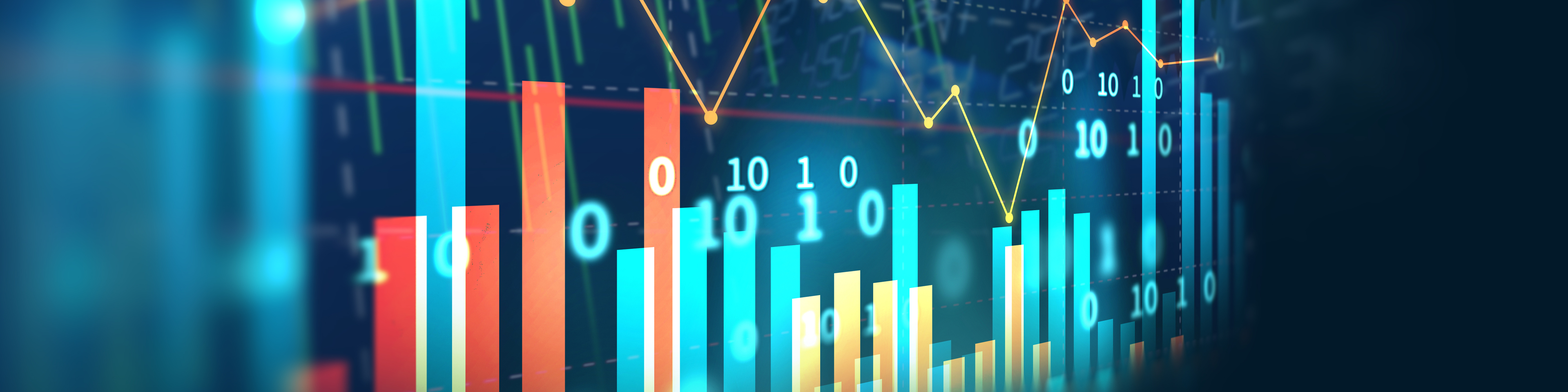 Corporates can get ahead of the game with tax analytics