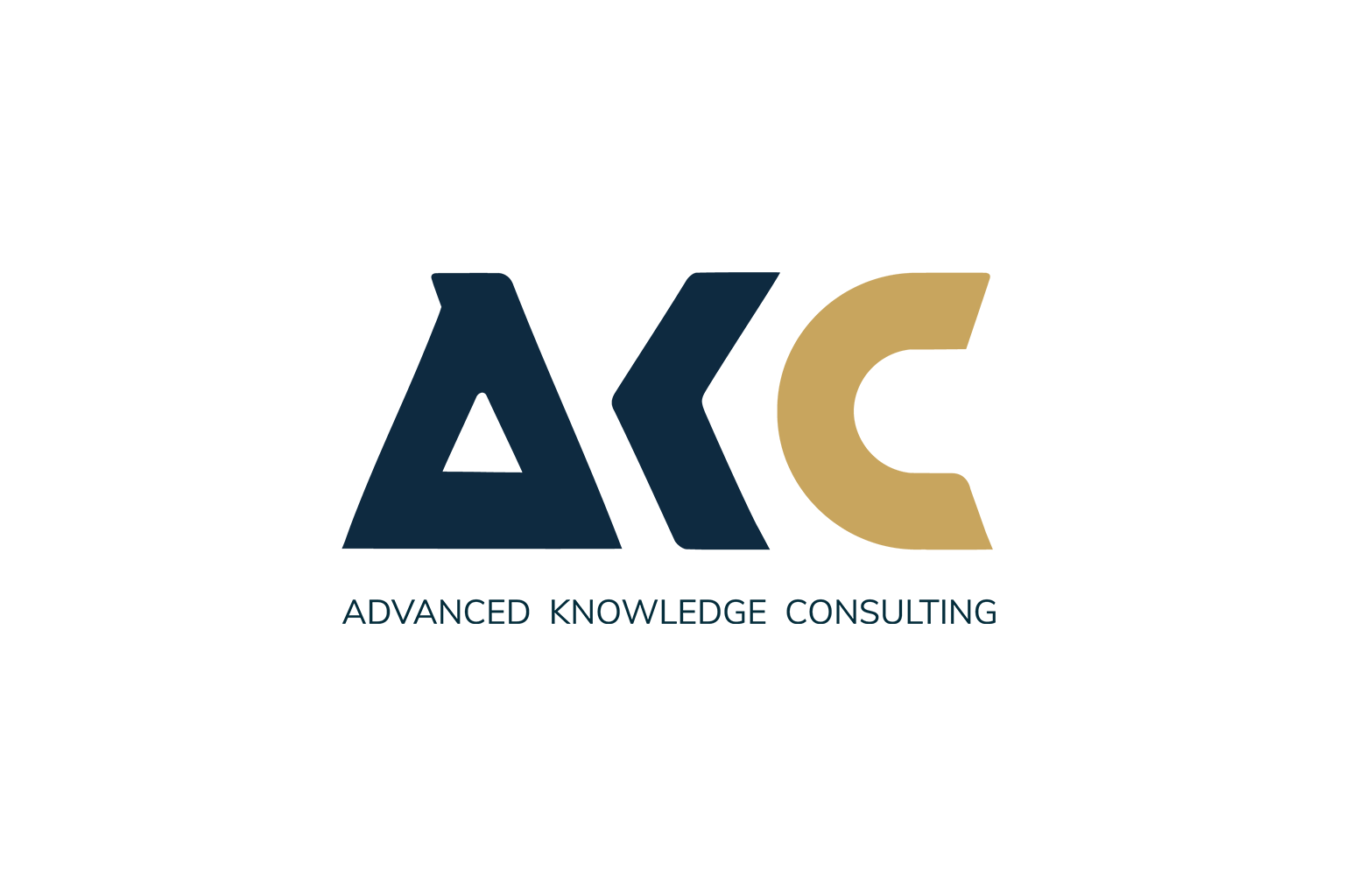 Advanced Knowledge Consulting
