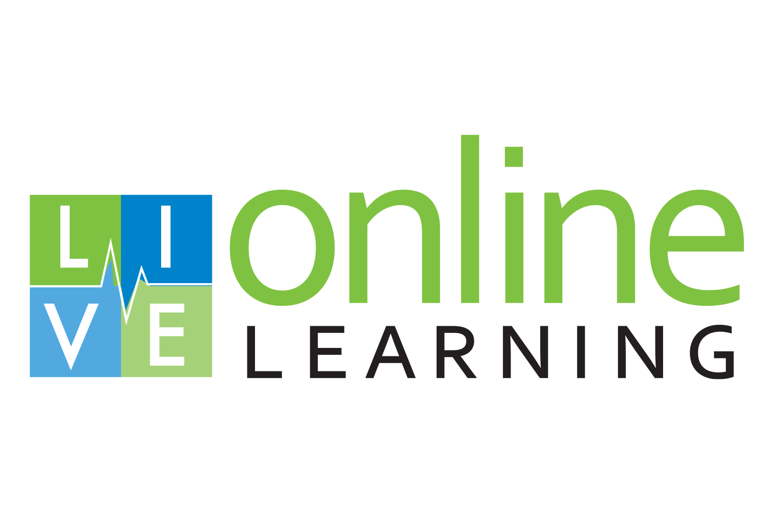 graphic for UpToDate Online Learning