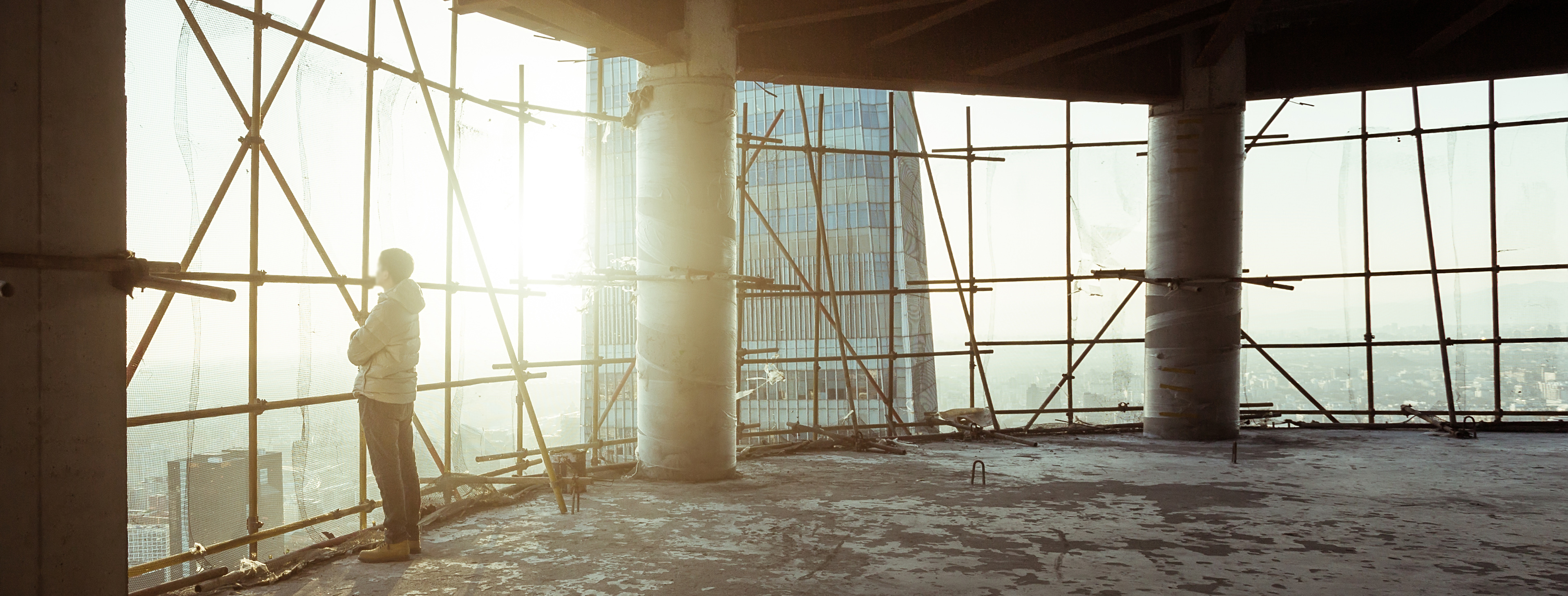 The Danger in Terminating Building Contracts for Delay