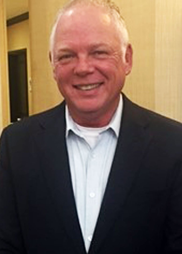 Rick Vanko Senior Product Manager