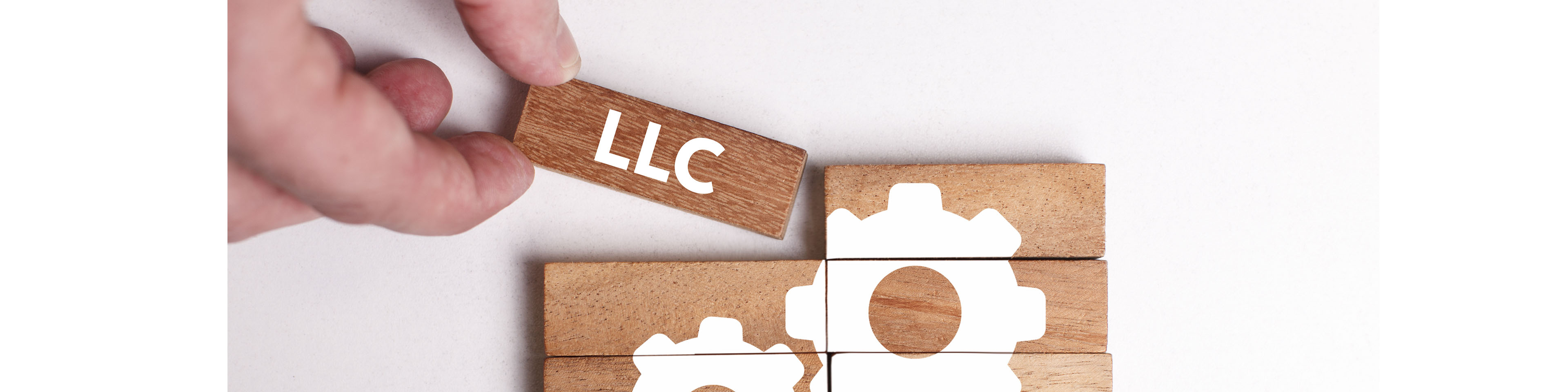 Why and How to Form an LLC: Essentials of the LLC Business Type