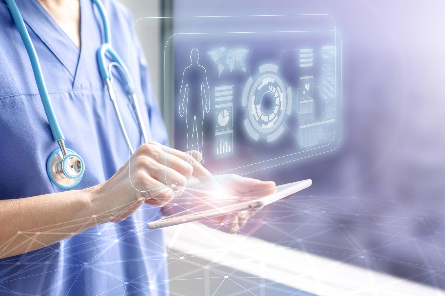 Innovation and the nurse leader