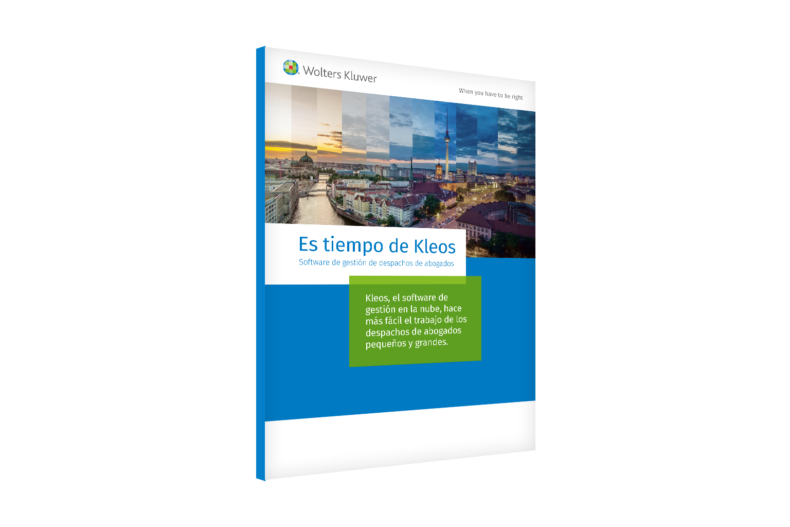Kleos-Brochure-ES-1536x1024