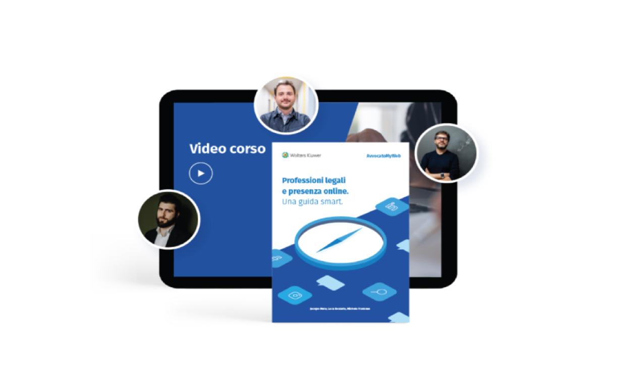 notaiomyweb video