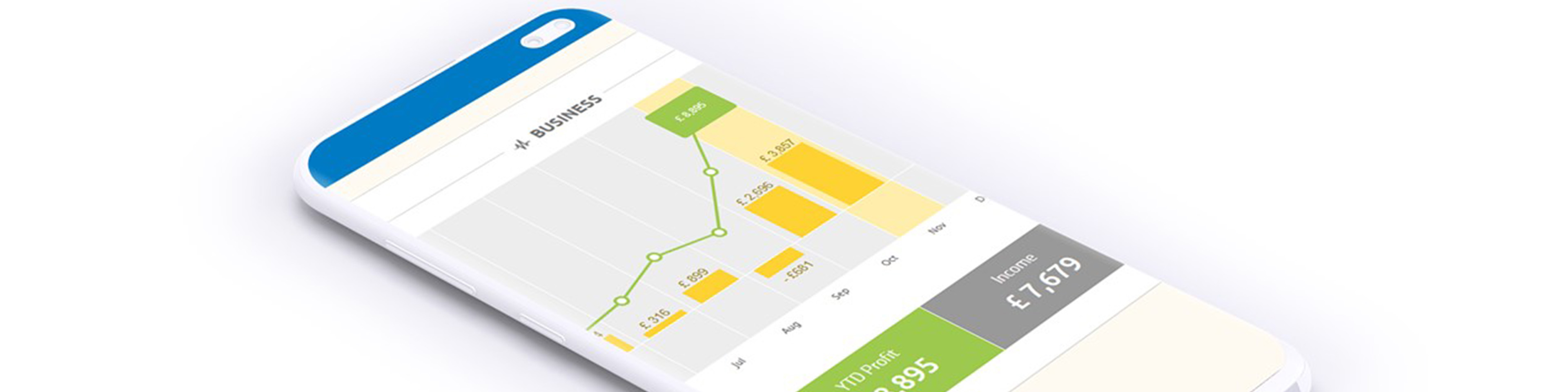 Wolters Kluwer introduces finsit, its cloud-based financial insights platform to the UK