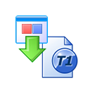 taxprepconnect-v2
