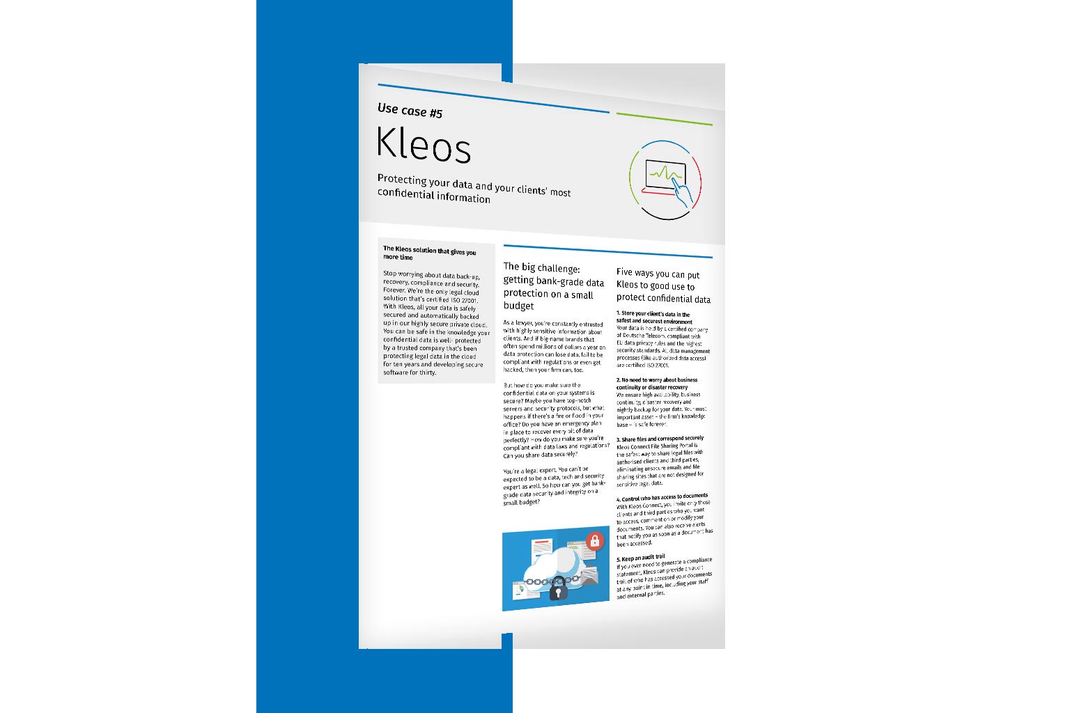 Kleos-Use-Case-5-Data-Protection-EN-EU-1536x1024