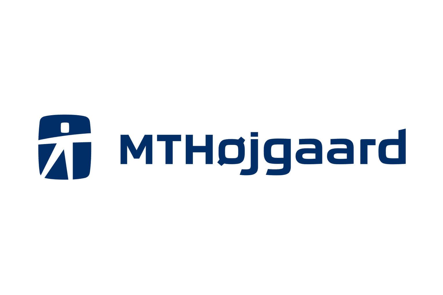 MTHojgaard