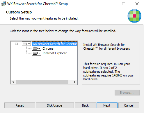 wk-browser-search-custom-setup