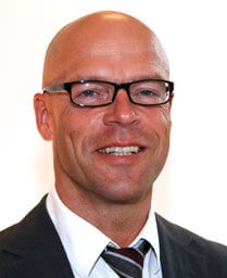 Torsten Herbert