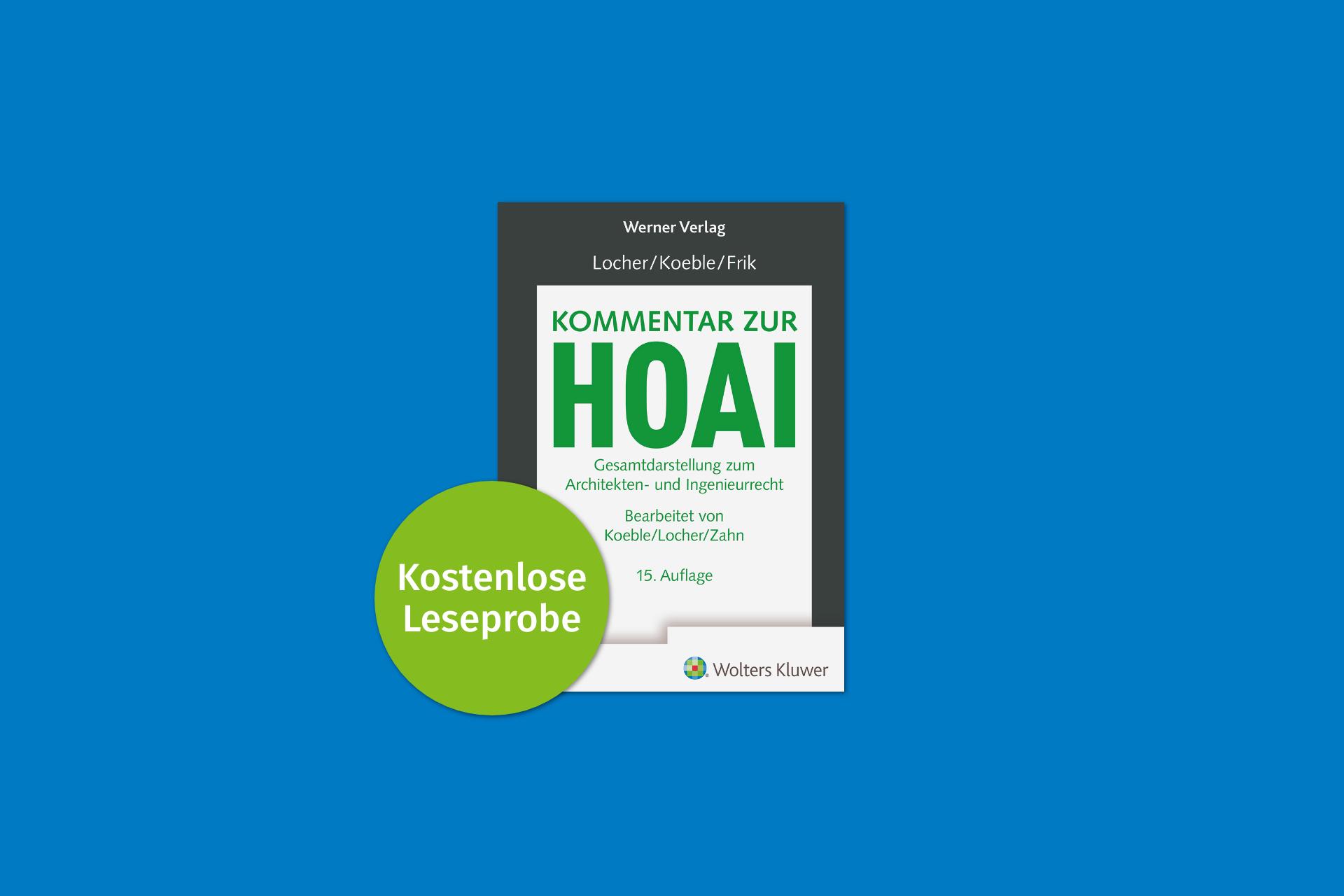 HOAI-Kommentar-OneWeb-1920x1280-3