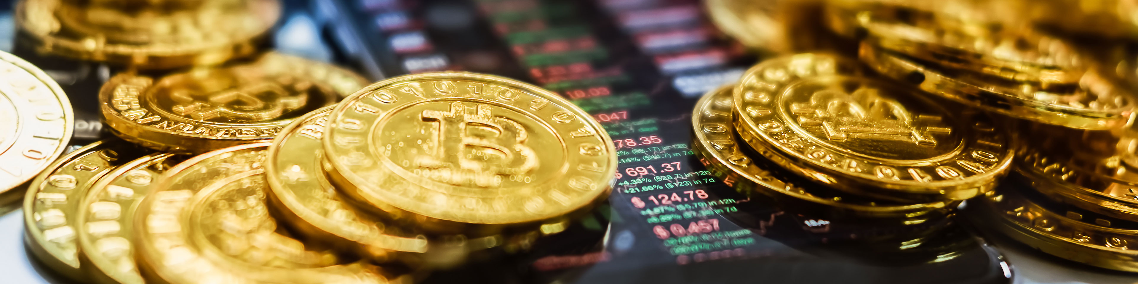 OCC okays custody services for cryptocurrencies
