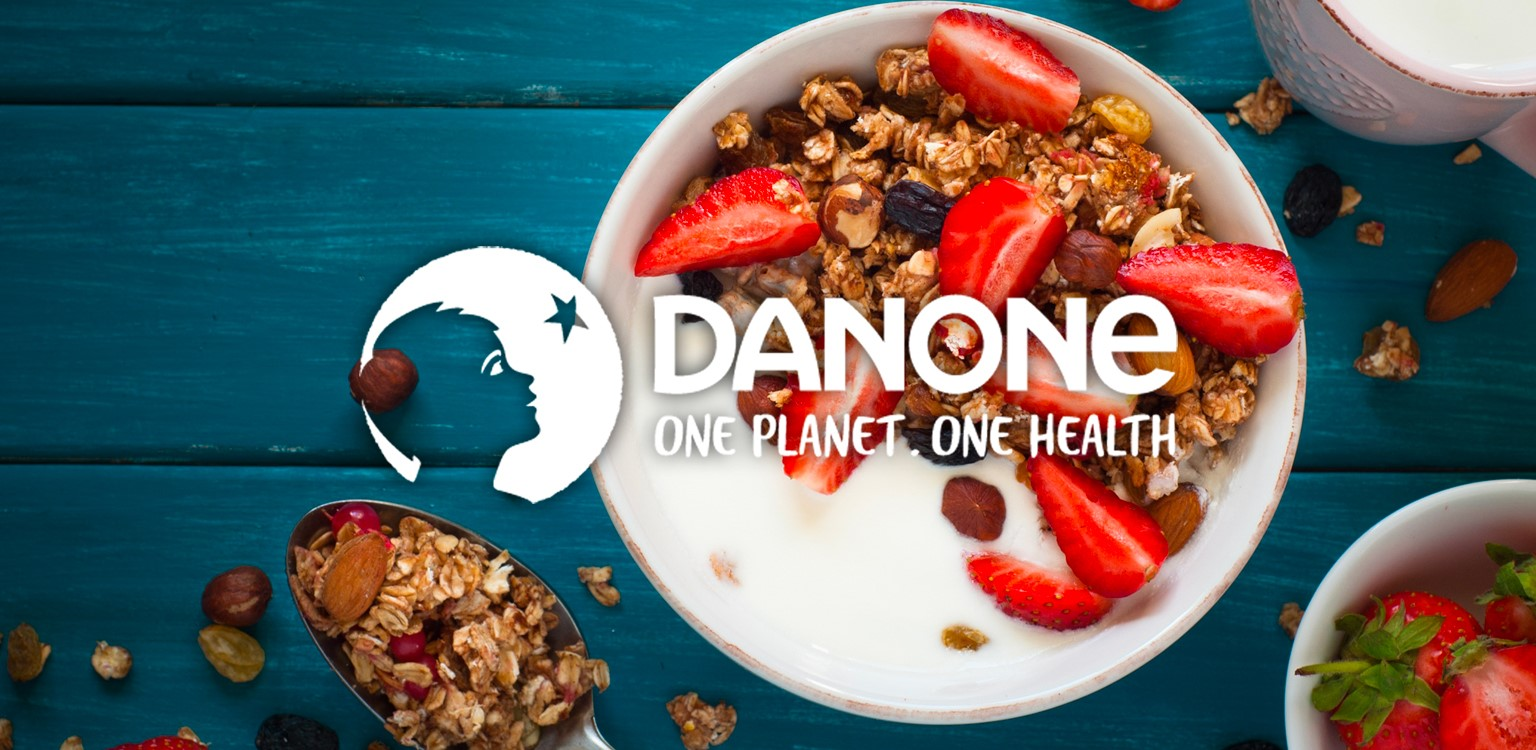 danone-itv-self-service-bi