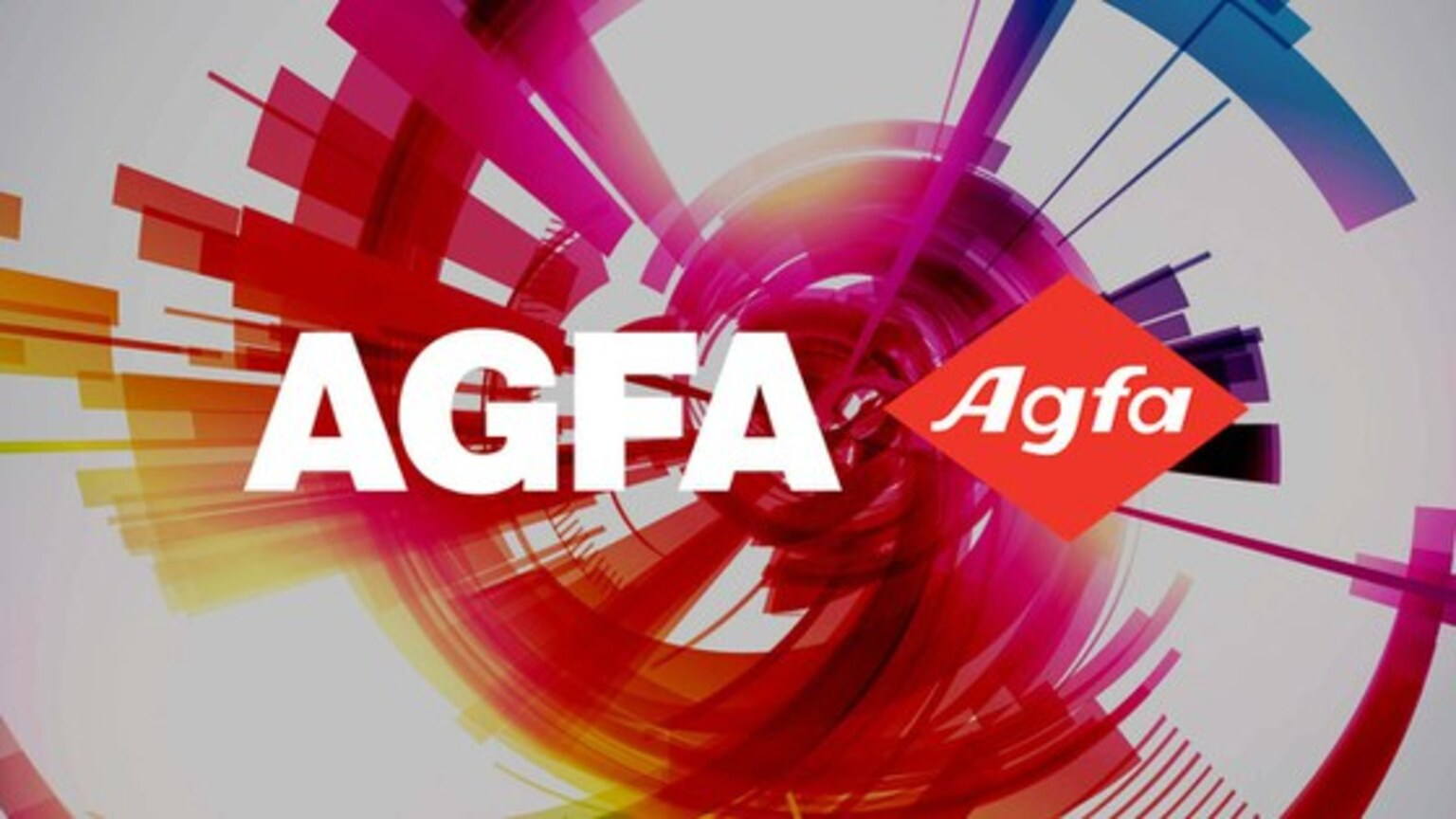 agfa-consolidation-budgeting-planning-cch-tagetik