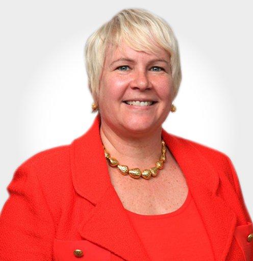Cynthia Krus