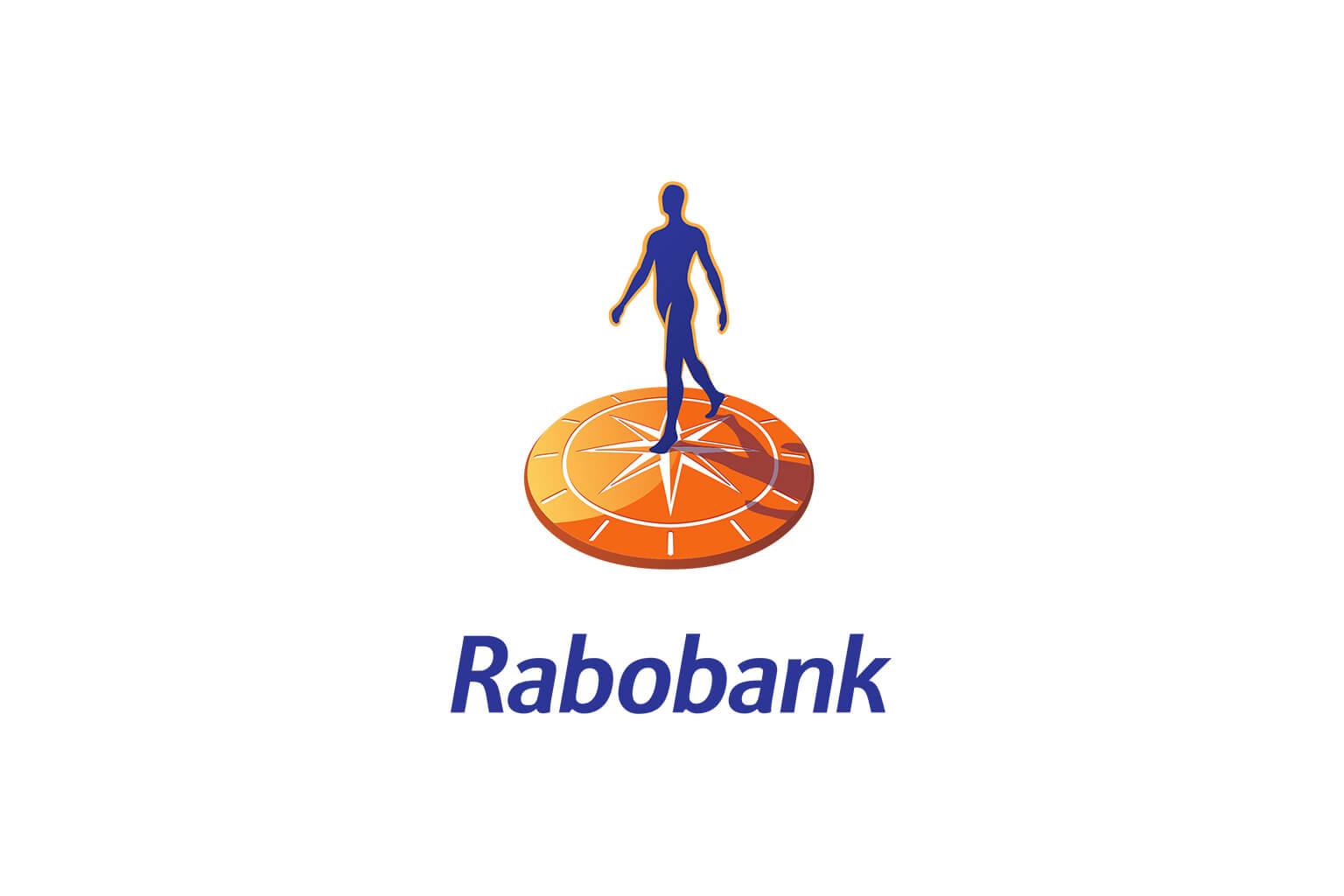 Rabobank logo image
