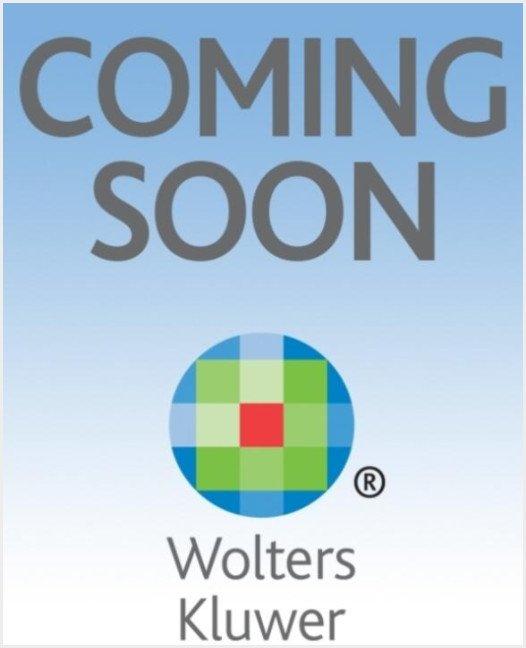 Screenshot of Coming Soon book cover