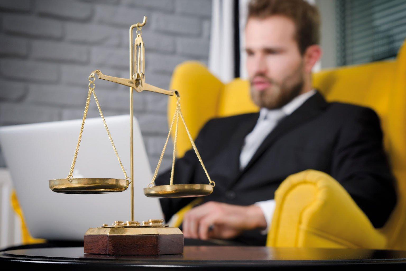 Szkolenia dla sądów