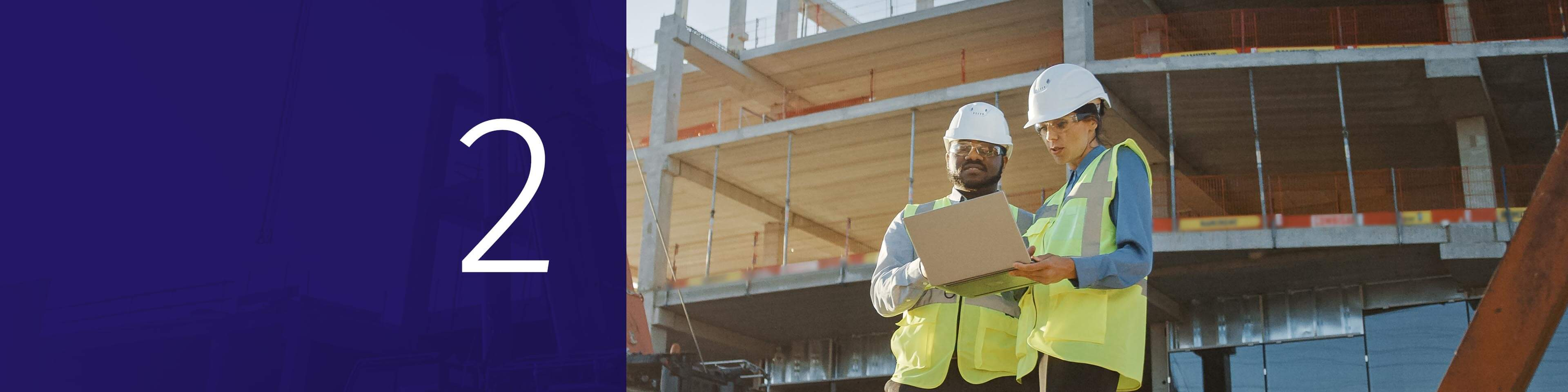 Construction Companies Face Unique Sales and Use Tax Challenges: Projects Complexity Issues to Consider
