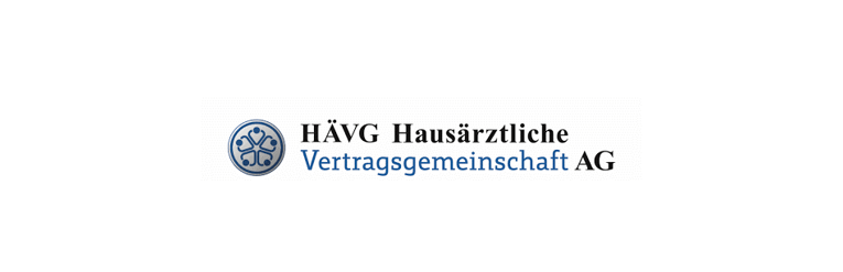 HAEVG