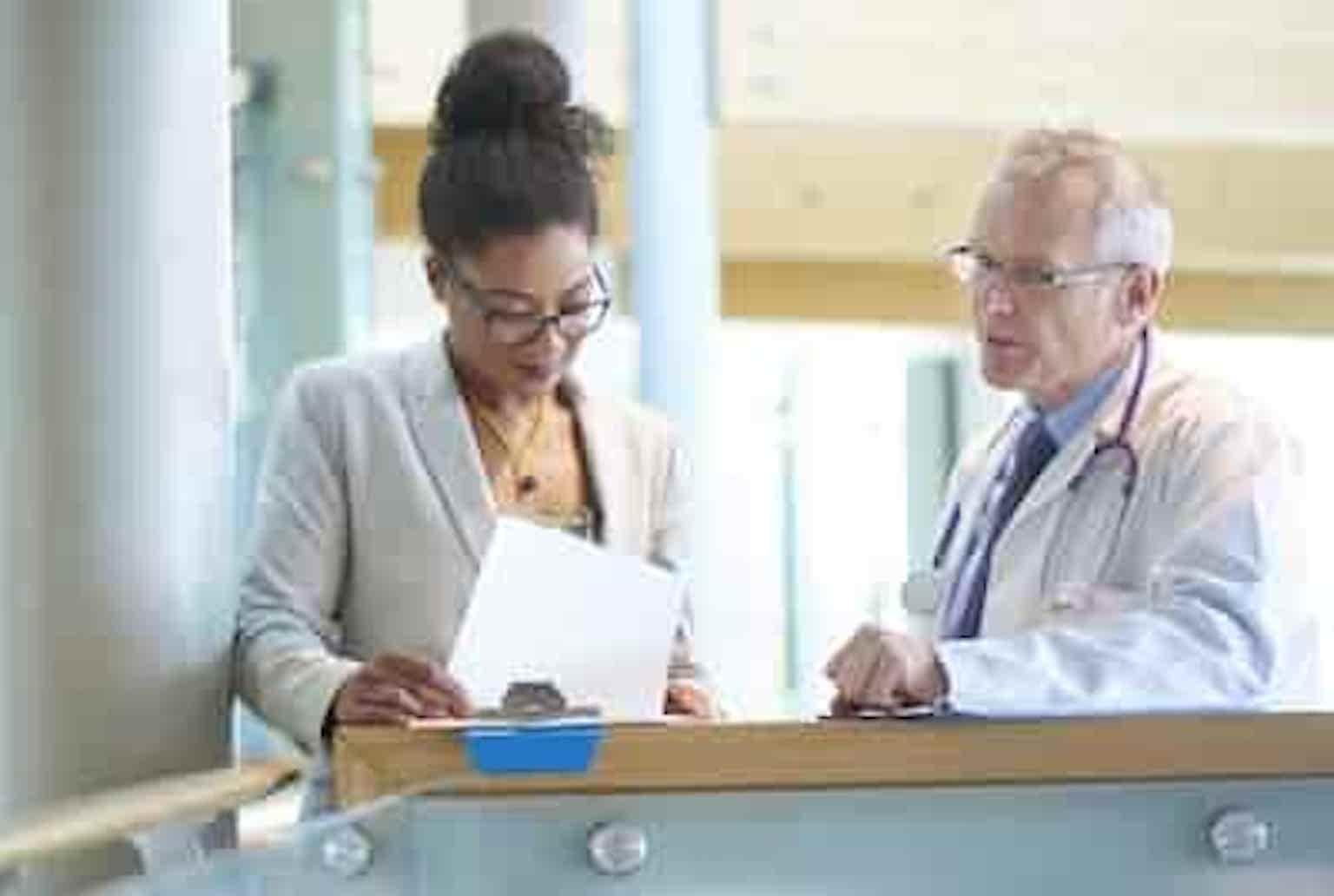 mediregs-healthcare_doctors