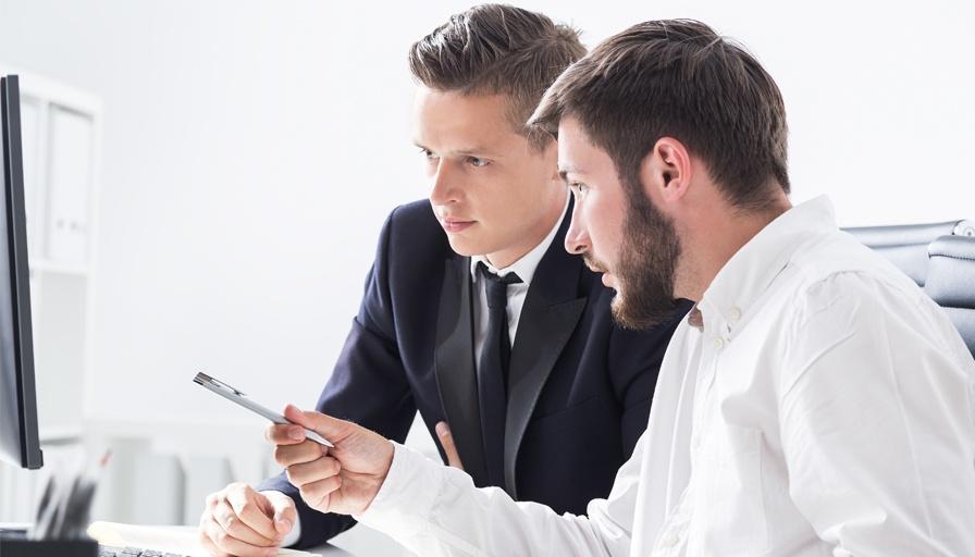 winra-Basisfunktionen-Effizientes-Dokumentenmanagement