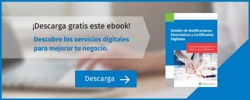 ebook neos certif
