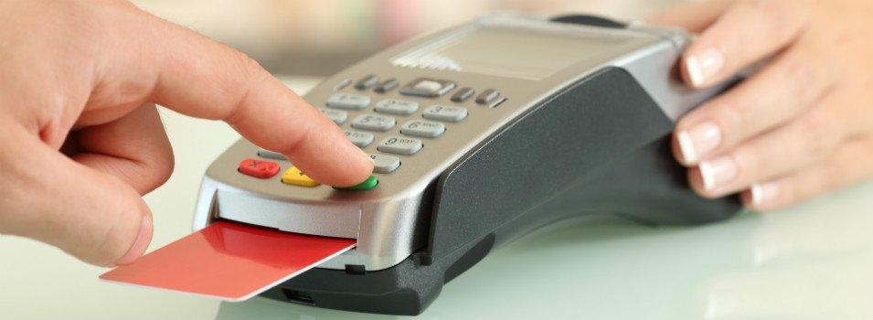 TAAItaly-it-pagamenti-tracciati-digitali