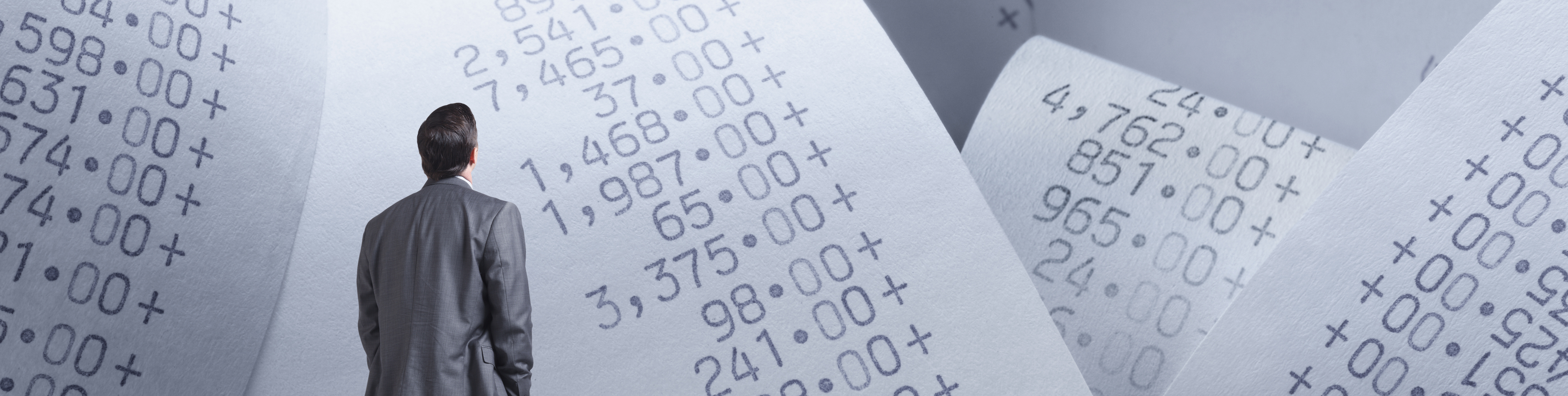 How to solve the top three challenges accounting and tax professionals face at tax time