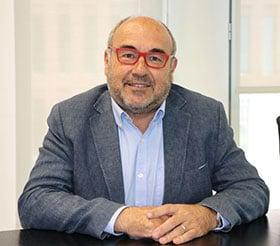 Juan-Panella-business360