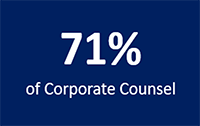 71-of-corporate-counsel