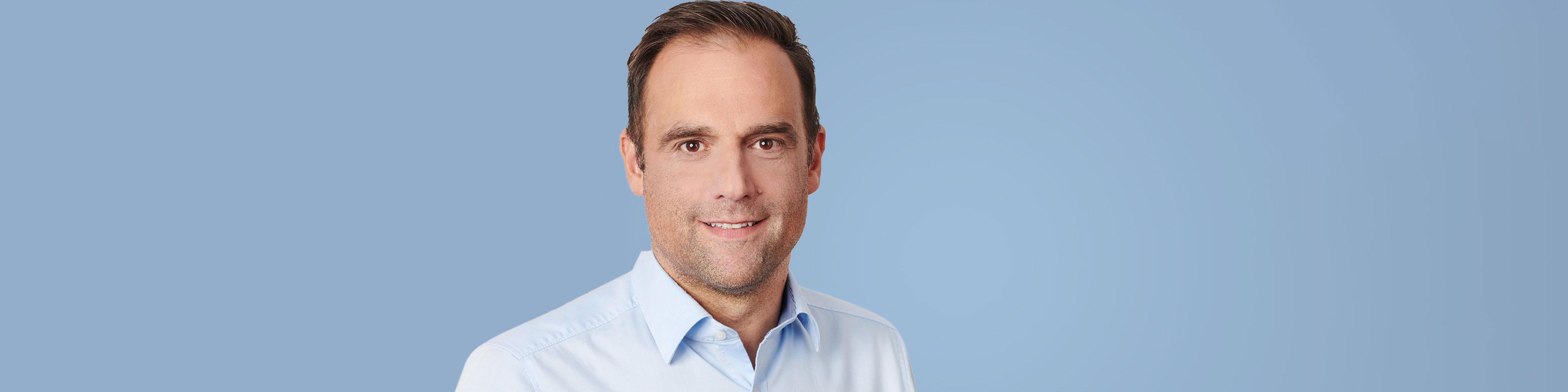 Interview mit Bernhard Münster zu CaseWorx