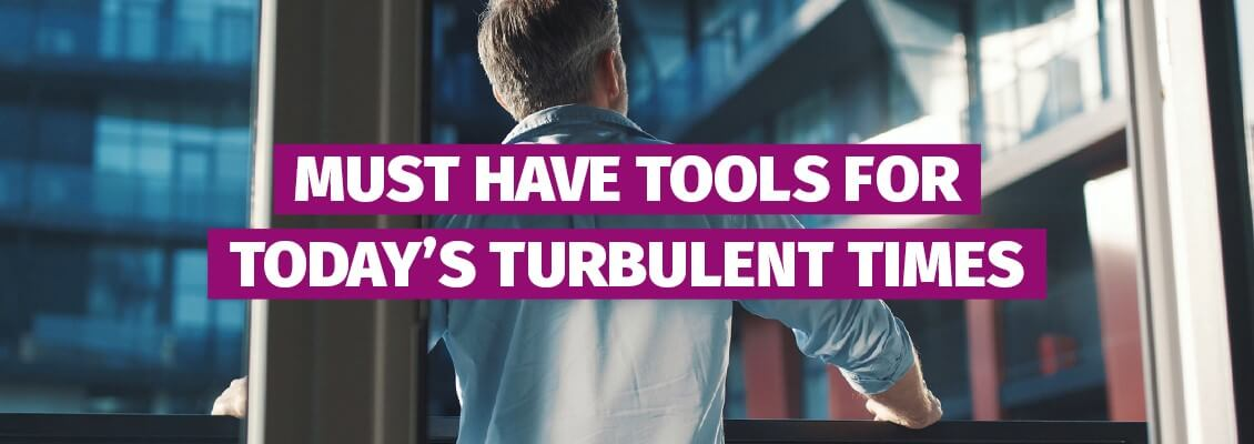 tools-for-turbulent-times