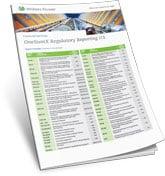 OneSumX-Regulatory-Reporting-US