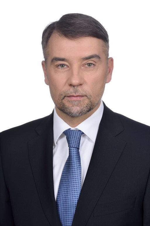 Dr. Tercsák Tamás