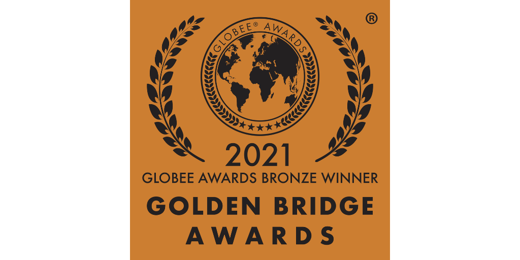 GBA-2021-Bronze