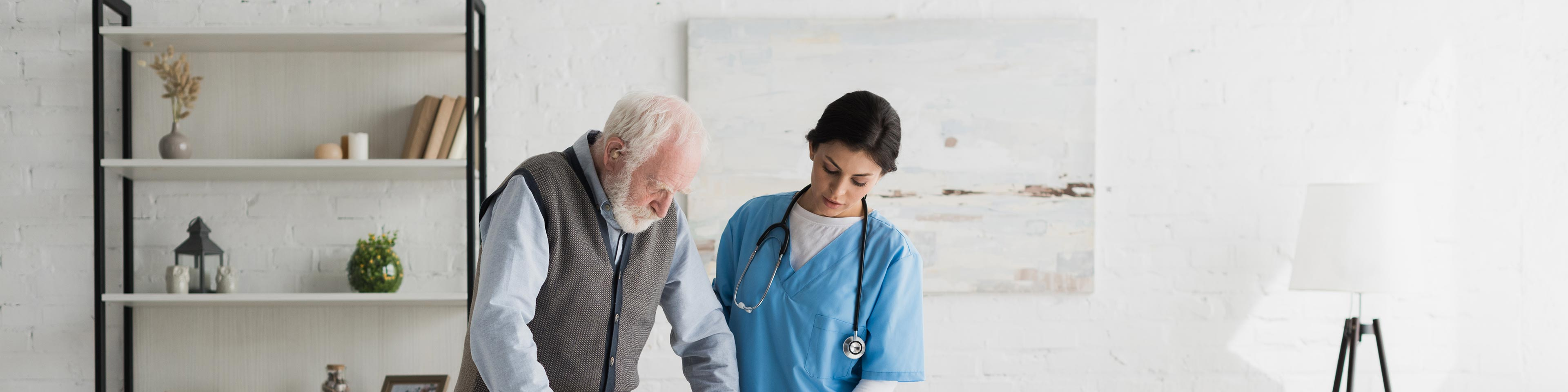 M&A in the home healthcare sector: 6 considerations for dealmakers